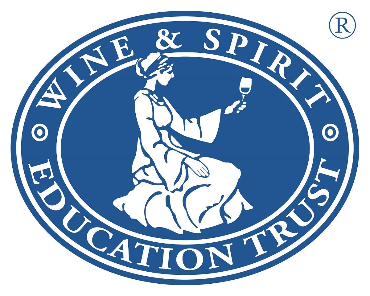 WEST devenir expert en vins et spiritueux