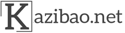 Kazibao