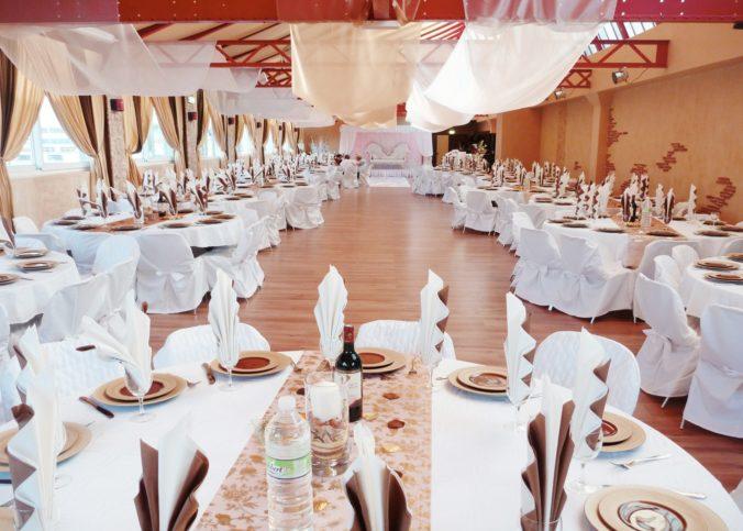 lieu mariage Lyon