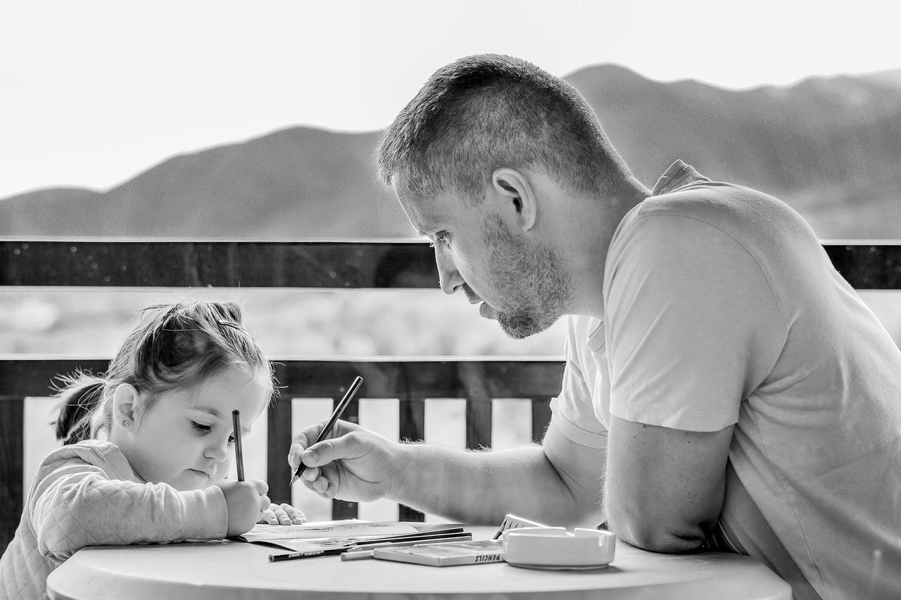 Où faire un test de paternité
