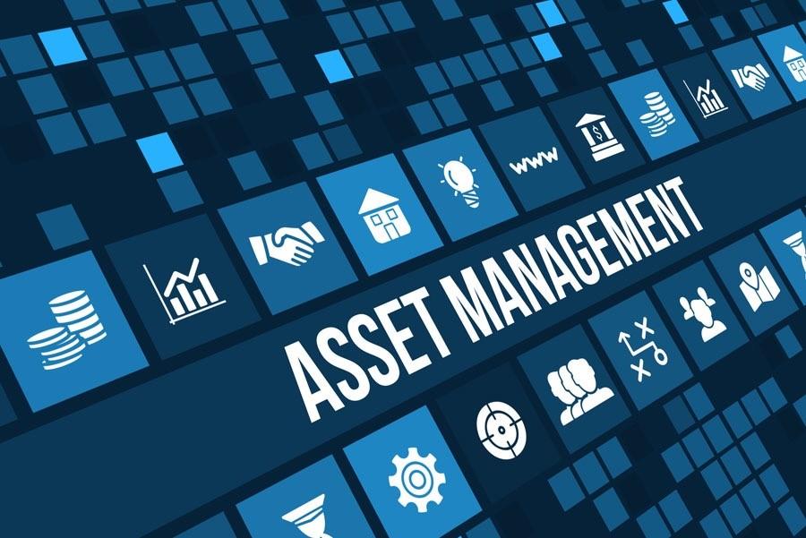 gestion d´actifs definition
