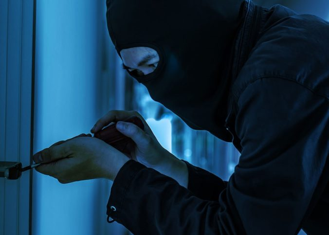 societe alarme intrusion