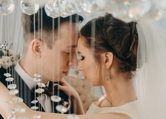 se marier ile maurice